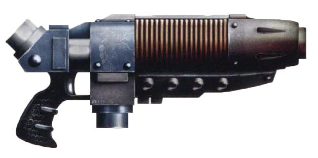 File:Ryza 'Helshot' Pattern Plasma Blaster.png