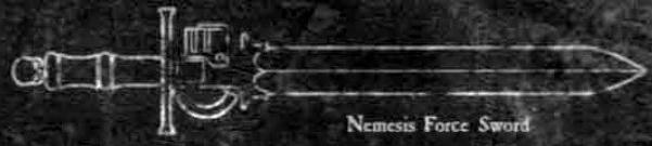 File:Nemesis Force Sword.png