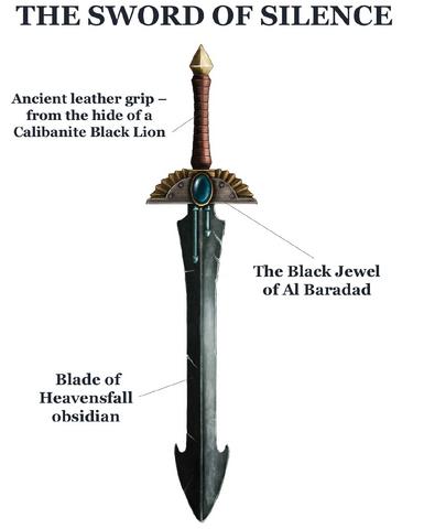 File:Sword of Silence Belial.png
