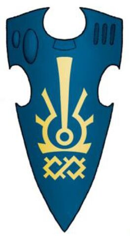 File:Ulthanash Wraithknight Heraldry 2.jpg