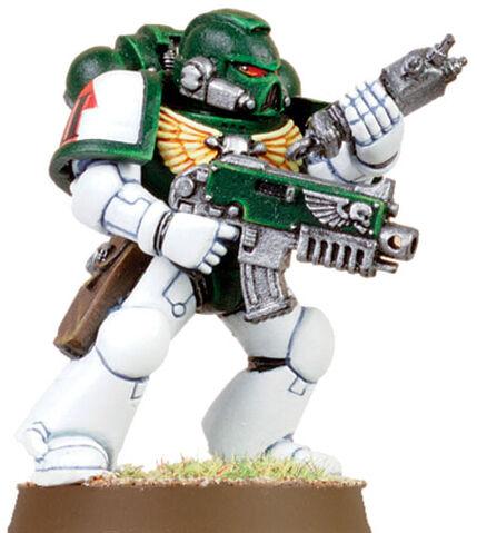 File:Mentors Tactical Marine.jpg