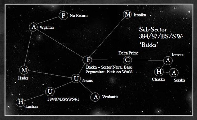 File:Bakka Sub-Sector Map.jpg