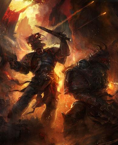 File:Chapter War.jpg