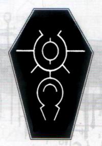 File:Maynarkh Icon 3.jpg