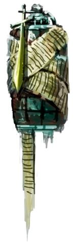 File:GK Frag Grenade.png