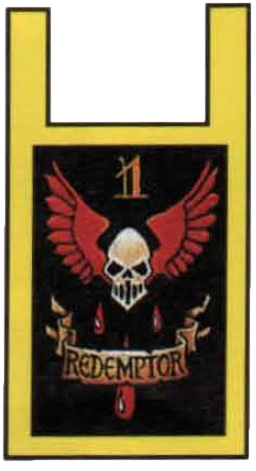 File:1st Squad Sgt. Banner 1st Co..jpg