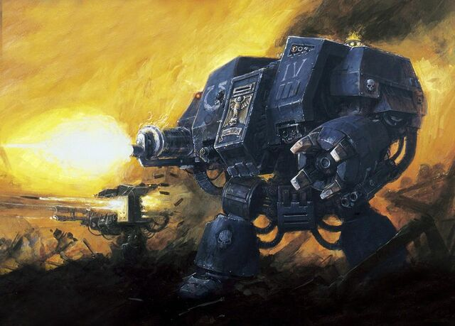 File:Dreadnought01.jpg