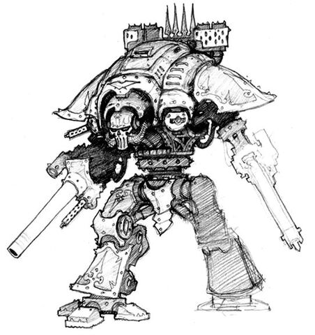 File:Knight Paladin Sketch.jpg