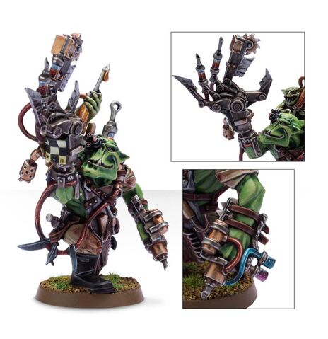 File:Ork Painboy 3.jpg