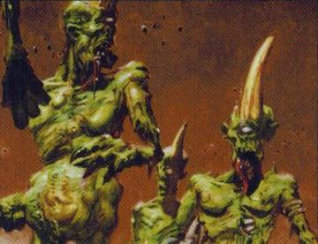 File:Plaguebearers by Paul Dainton.jpg