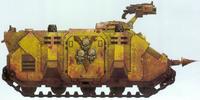 Rhino014