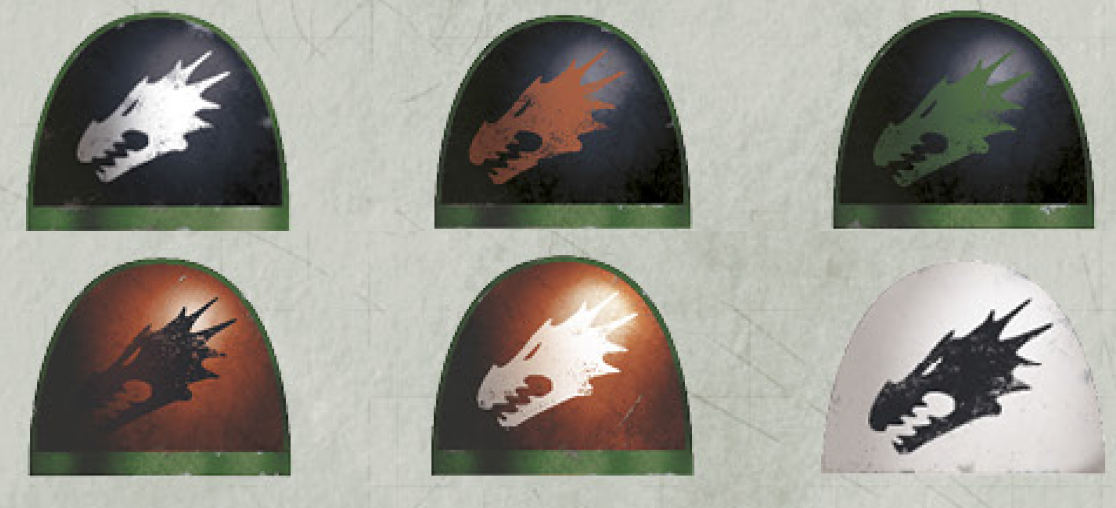 Salamanders_Co._Icons.png