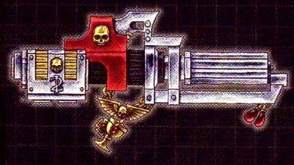 File:Terminator Assault Cannon.jpg