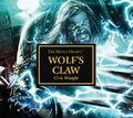WolfsClaw