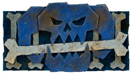 File:Deathskulls variant Icon.png