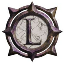 Gerasene Host Icon