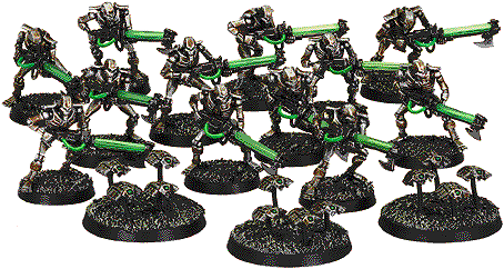 File:Necron Warriors.png