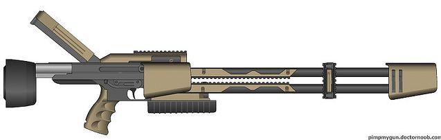 File:RailRifle.jpg