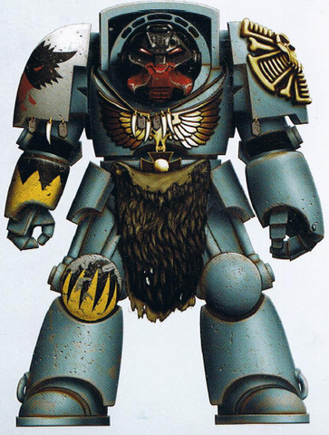 File:Space Wolves Terminator.png