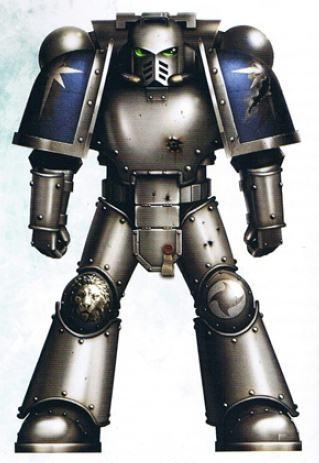 File:Centurion Ricimer Mark IV.jpg