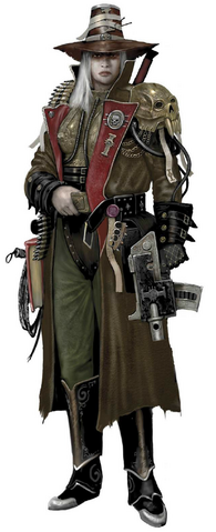 File:Female Inquisitor Ordo Hereticus.png