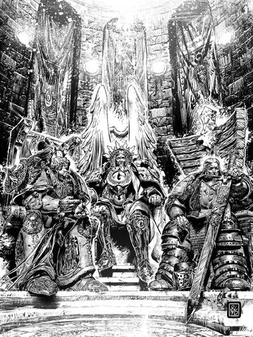 File:Guilliman Sanguinius El'Jonson Chamber of Conquerors.png