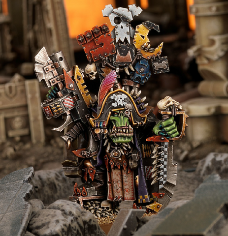 File:Badrukk Freebooter King.png