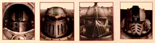 File:DG Helm Variations.png