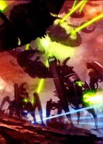 File:Emerald advance by majesticchicken.jpg