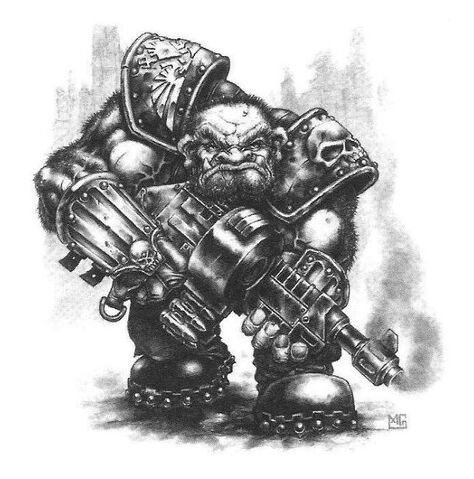 File:Ogryn (Old Retro Art).JPG