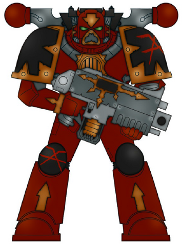 File:Eightscarred Chaos Marine 2.png
