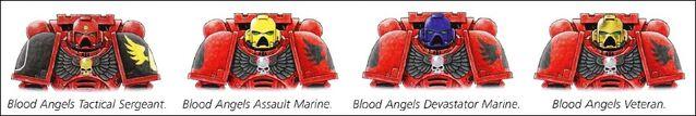 File:Helmet Colours.jpg