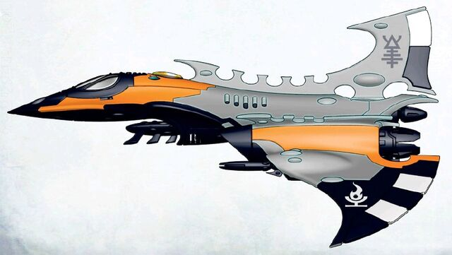 File:Yme-Loc Hemlock Wraithfighter side.jpg
