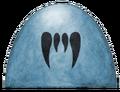 Thumbnail for version as of 16:15, September 9, 2014