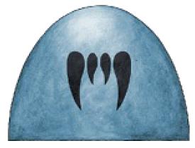 File:Drekka's Nightblades SP.png