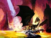 Dragon-and-Lord-of-the-Rings-RPG-14-1-