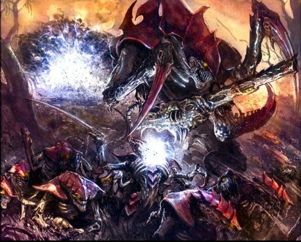 File:Kraken Tyranid Warrior.jpg
