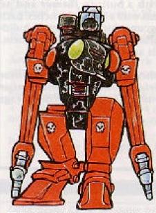 File:CrusaderRobot.jpg
