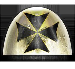 File:Black Templars Badge.png