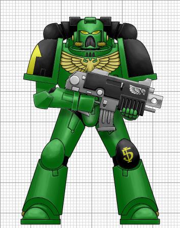 File:Salamanders Armor.png