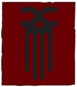 Bloodgorged Icon