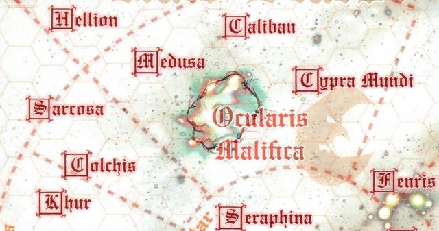 File:Colchis Galactic Location.jpg