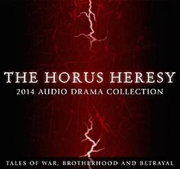 File:HorusHeresyAudioCollection2014.jpg