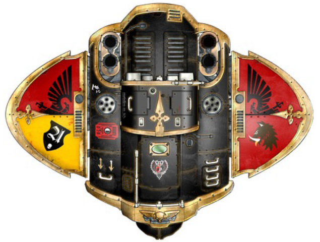 File:Knight Errant Black Heart (top view).png