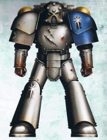 File:Retaliator Mark IV V Mixed.jpg