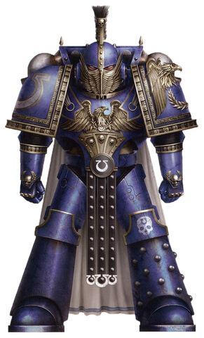 File:UM Invictarus Centurion.jpg