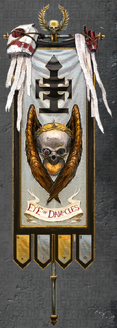 File:Eye of Damocles Banner.png