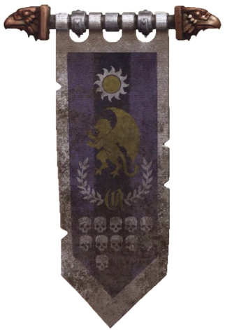 File:House Orhlacc Banner 1.png