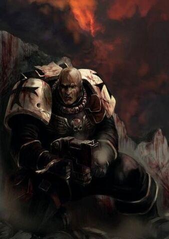 File:2. Black Templar Scout.jpg