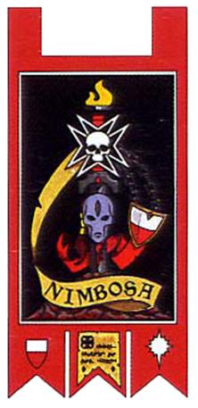 File:Nimbosa Crusade Banner.jpg
